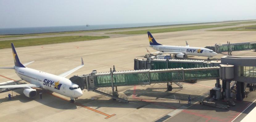 20170911神戸空港エプロン