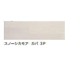 0856_2.jpg