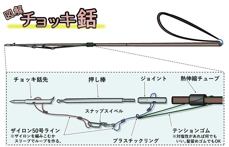 あゆちょん - コピー - コピー1113