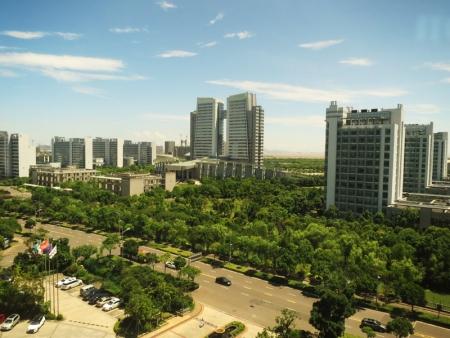 中国・舟山市