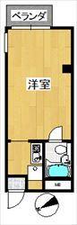 コイデⅡ106_R