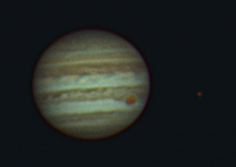 木星_20170430I_video21-17-15