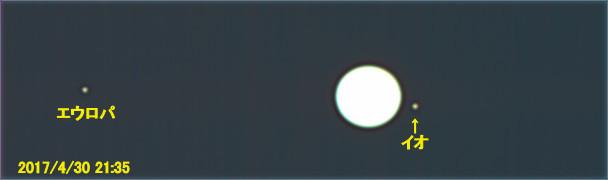 木星衛星_20170430I_video21-17-15