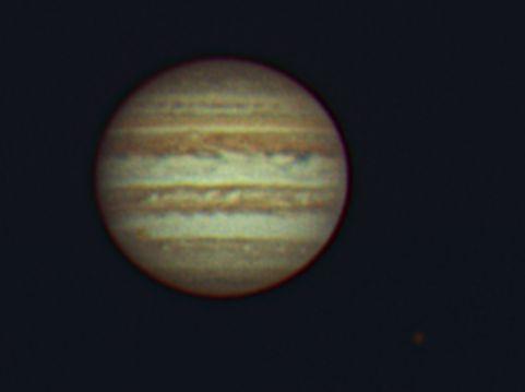 木星_20170518I_video 21-10-17