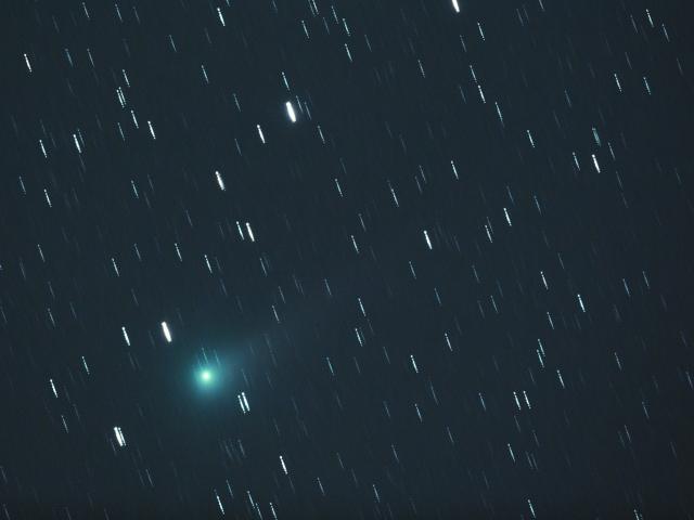 C2015V2_ジョンソン彗星_20170520G_715739x19