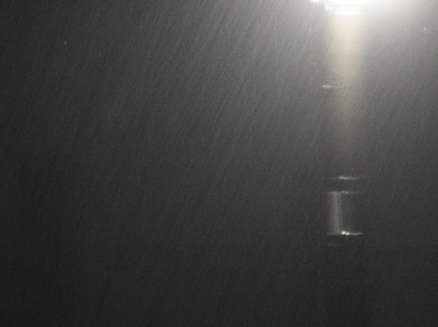 B20170818F_豪雨_0042