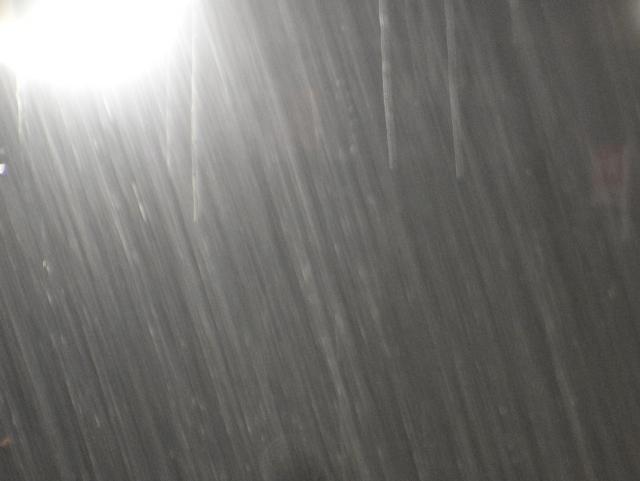B20170818F_豪雨_0031