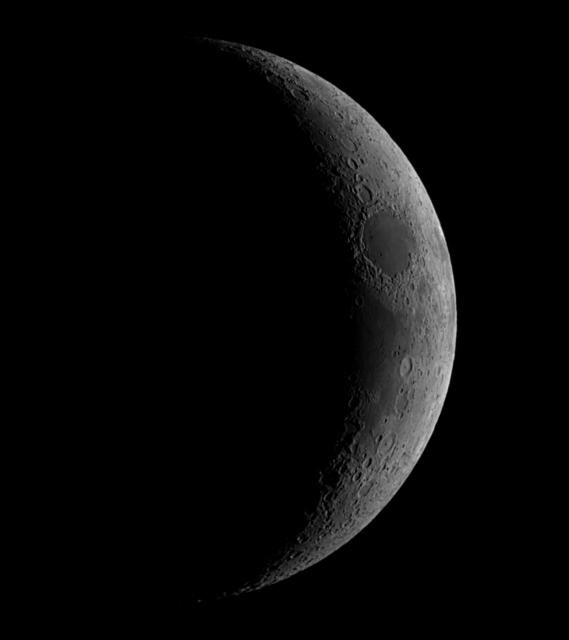 Moon036_20170529Z_202536a.jpg