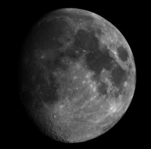 Moon_200023a1.jpg