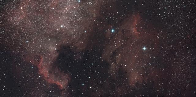 NGC7000_IC5067_20170527Gx6M.jpg