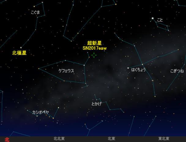 SN2017eaw_20170520_iti.jpg