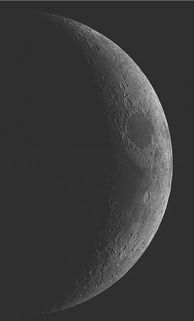 moon041_20170430I_video18-57-19a.jpg