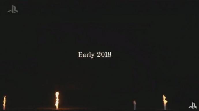 2017-06-13_10h22_47.jpg