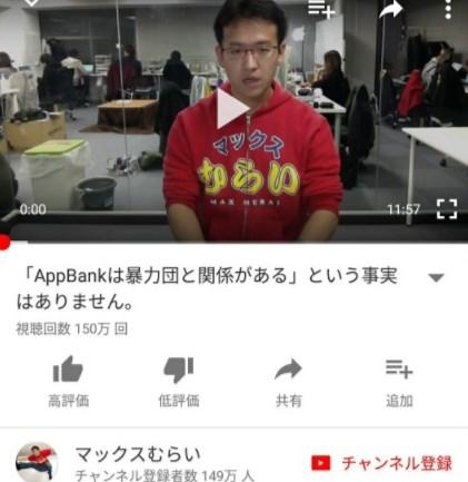 2017-09-05_01h43_00.jpg