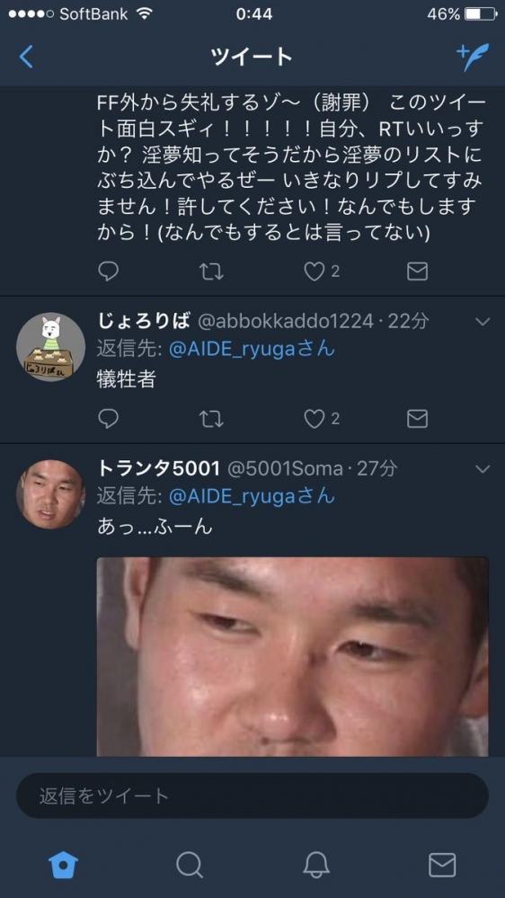 4_201708100236558ed.jpg