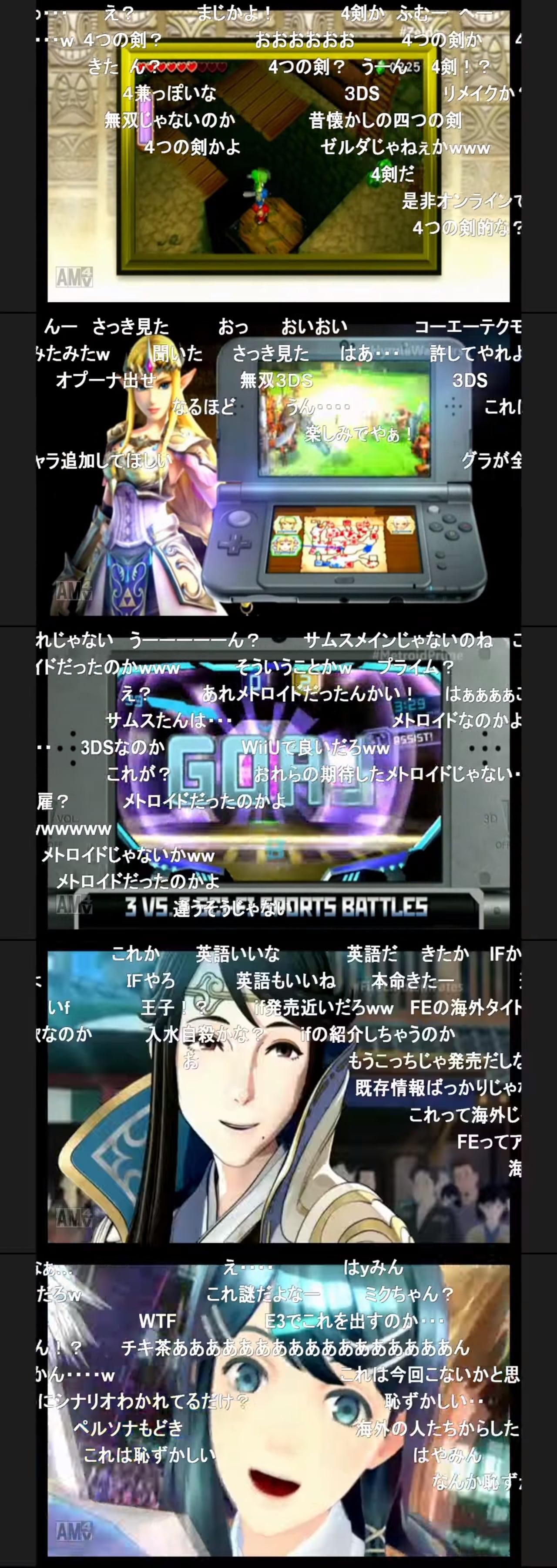 livejupiter_1497254579_12602-min.jpg
