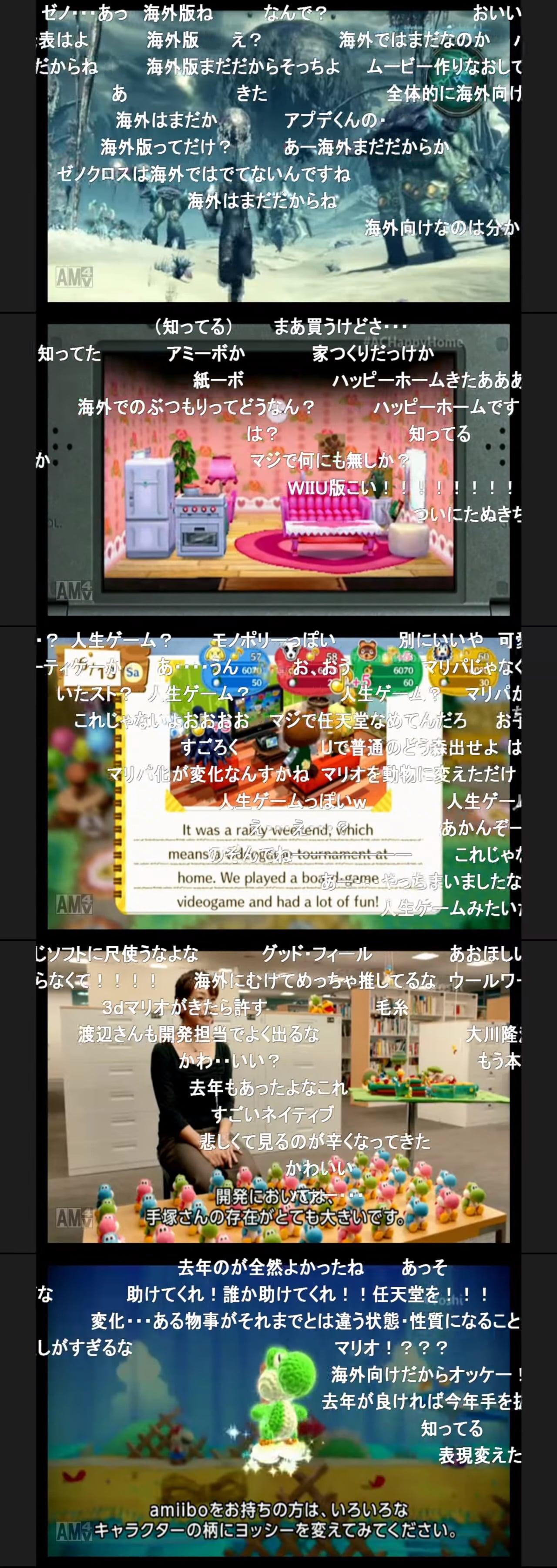 livejupiter_1497254579_12603-min.jpg