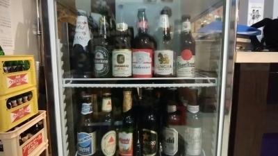 beergarden_02.jpg