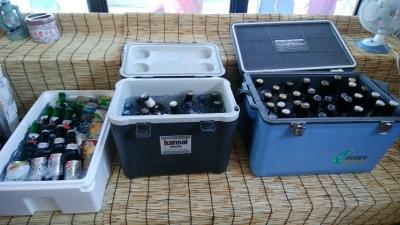 beergarden_04.jpg