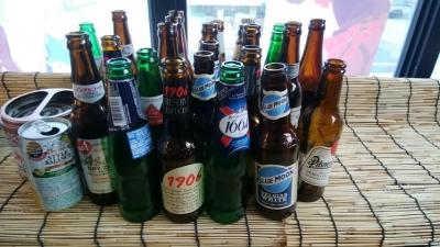 beergarden_09.jpg