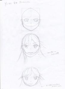 oekaki_20170405.jpg