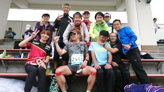 湿原マラソン2017_170730_0107