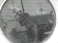 170509-02.jpg