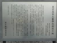 170525-01.jpg