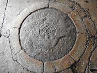 170805-21.jpg