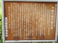 170920-06.jpg