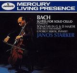 starker-bach-solo-cello-suites.jpg