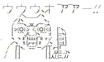 170616-15.jpg