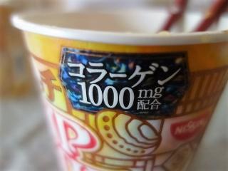 DSC08006.jpg