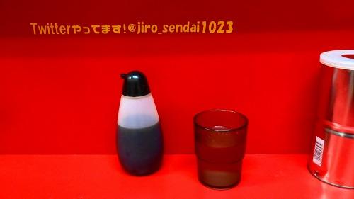 MAH01390(2).jpg