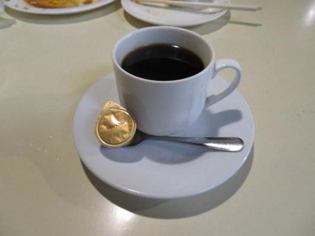 喫茶アンデス10
