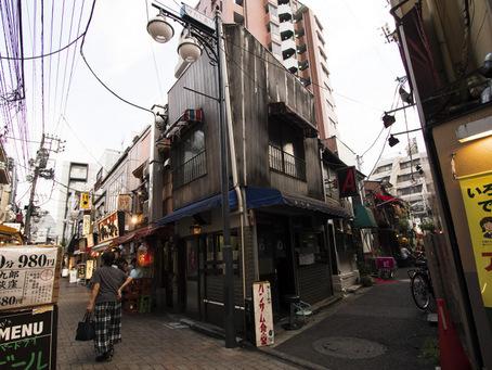 柳小路03