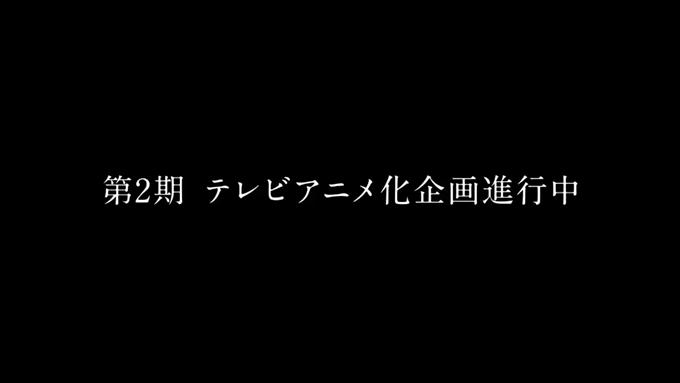 2017-08-01 (47)