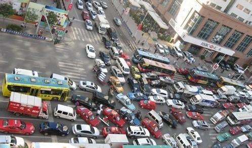2上海の車914