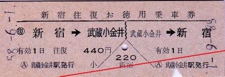 170606.jpg