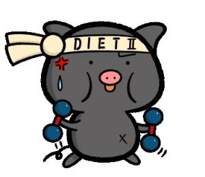 黒豚(hidekazu氏)