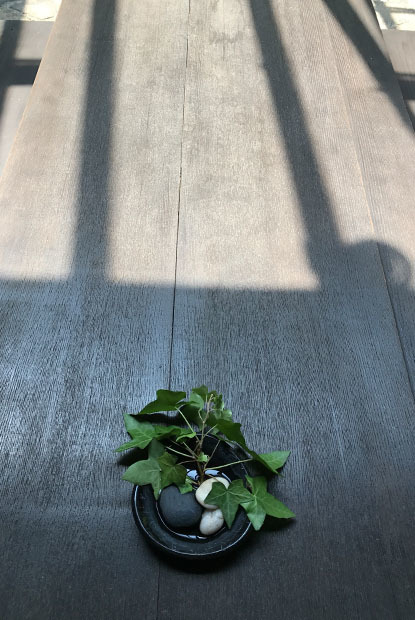 29春夏07シティ美術館03