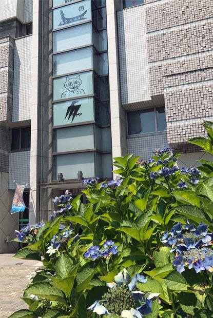 29春夏08紫陽花03