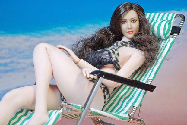 BeachChair022.jpg