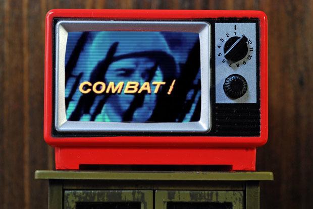 Combat0101.jpg