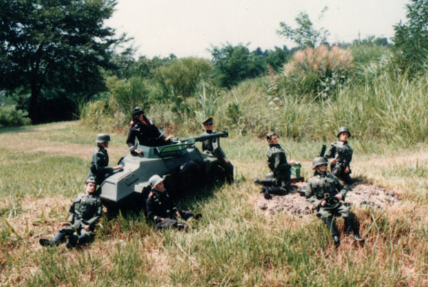 Combat0105.jpg