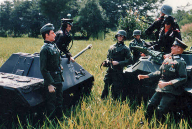 Combat0106.jpg