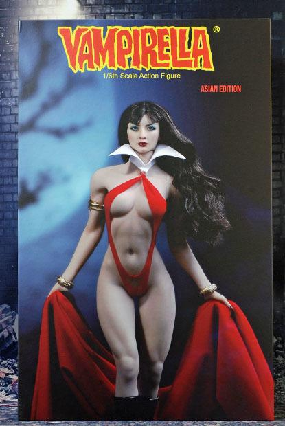 Vampirella0001.jpg