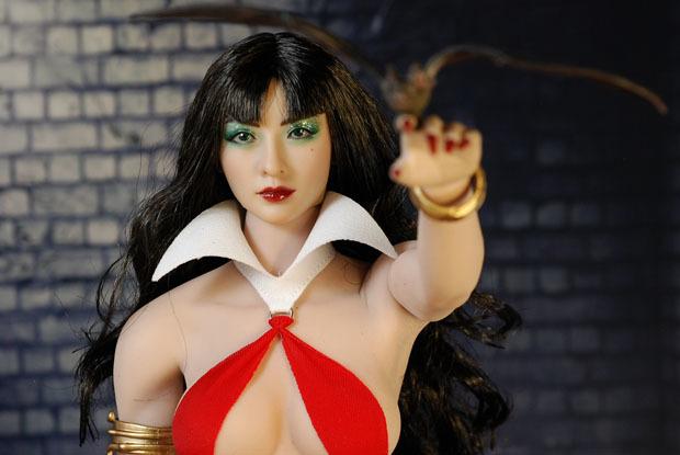 Vampirella0019.jpg