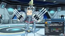 三連幻創機銃1