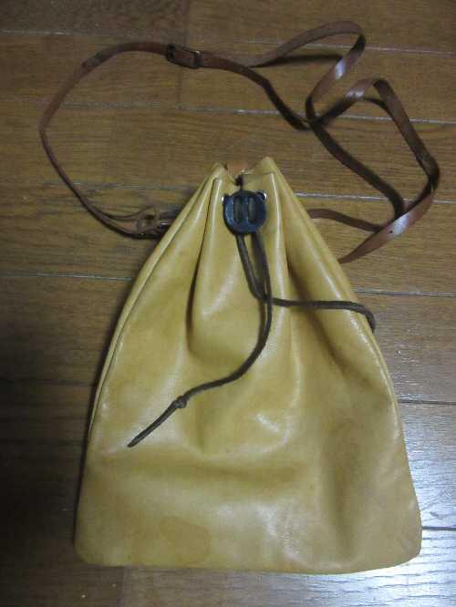 toolbag_mod01.jpg